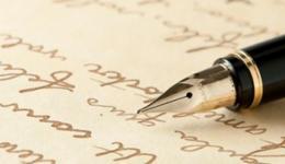 Scrittura e memoria